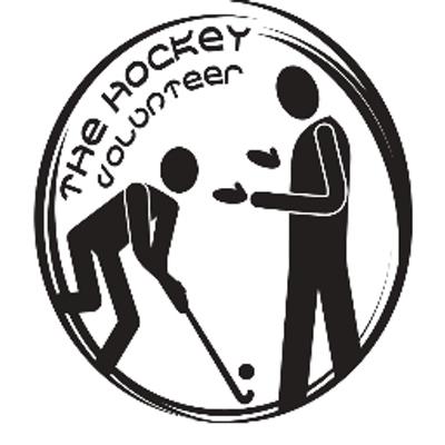 The Hockey Volunteer